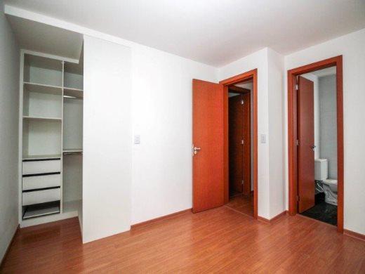 Foto 11 apartamento 4 quartos buritis - cod: 107031