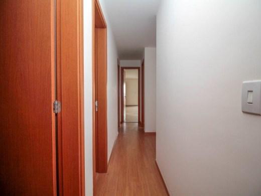 Foto 12 apartamento 4 quartos buritis - cod: 107031