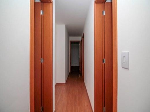 Foto 13 apartamento 4 quartos buritis - cod: 107031