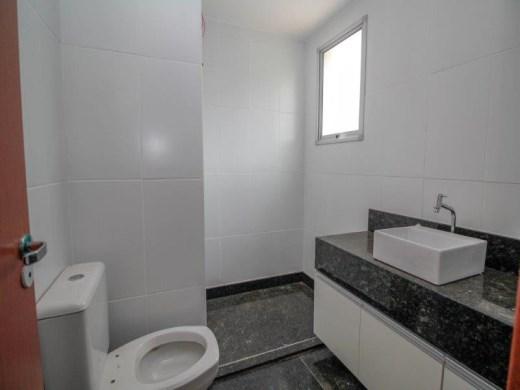 Foto 14 apartamento 4 quartos buritis - cod: 107031