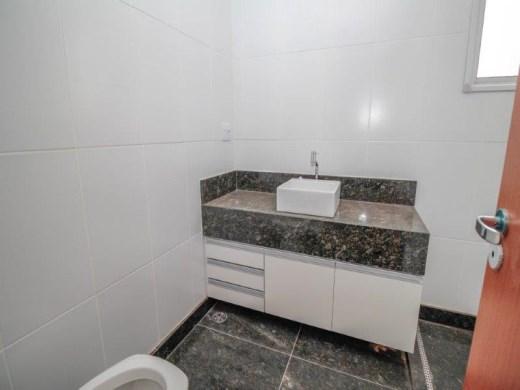 Foto 15 apartamento 4 quartos buritis - cod: 107031