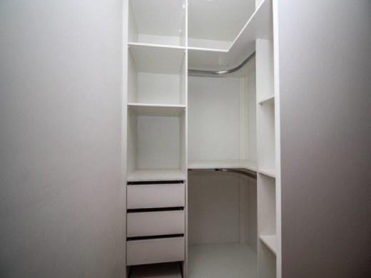Foto 16 apartamento 4 quartos buritis - cod: 107031