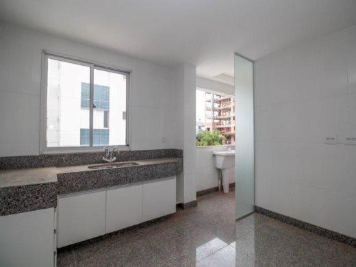 Foto 17 apartamento 4 quartos buritis - cod: 107031