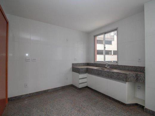 Foto 18 apartamento 4 quartos buritis - cod: 107031