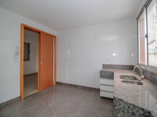 Foto 19 apartamento 4 quartos buritis - cod: 107031
