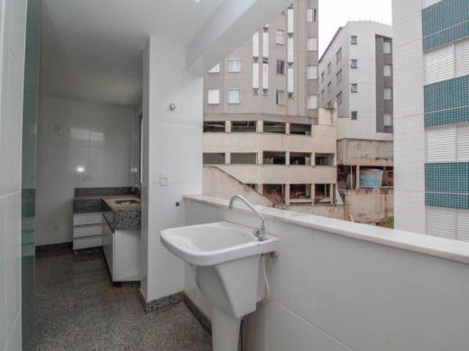 Foto 20 apartamento 4 quartos buritis - cod: 107031