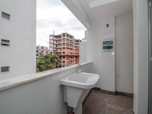 Foto 21 apartamento 4 quartos buritis - cod: 107031