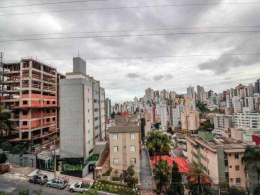 Foto 22 apartamento 4 quartos buritis - cod: 107031