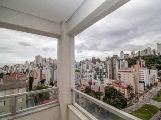 Foto 23 apartamento 4 quartos buritis - cod: 107031