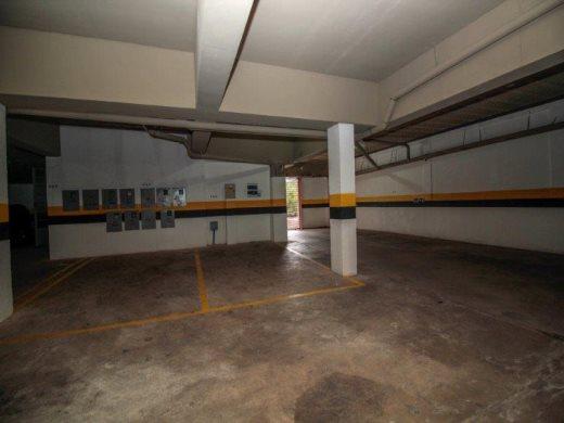Foto 25 apartamento 4 quartos buritis - cod: 107031