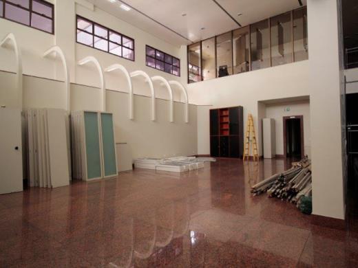 Loja à venda em Funcionarios, Belo Horizonte - MG