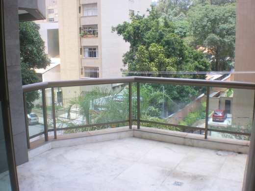 Foto 7 apartamento 4 quartos serra - cod: 107058