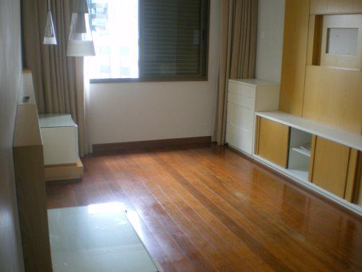 Foto 10 apartamento 4 quartos serra - cod: 107058