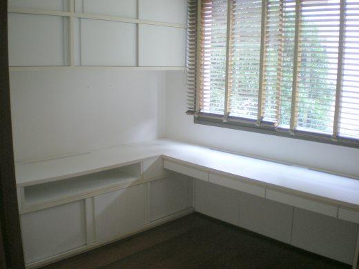 Foto 11 apartamento 4 quartos serra - cod: 107058