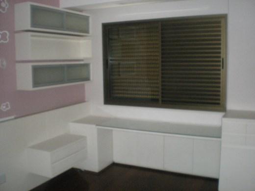 Foto 12 apartamento 4 quartos serra - cod: 107058
