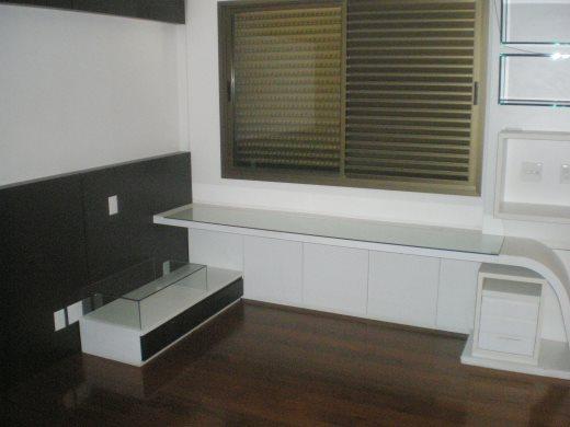 Foto 14 apartamento 4 quartos serra - cod: 107058