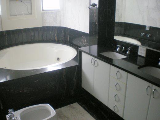 Foto 16 apartamento 4 quartos serra - cod: 107058