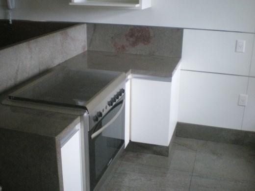 Foto 17 apartamento 4 quartos serra - cod: 107058