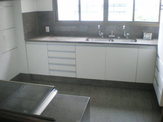 Foto 18 apartamento 4 quartos serra - cod: 107058