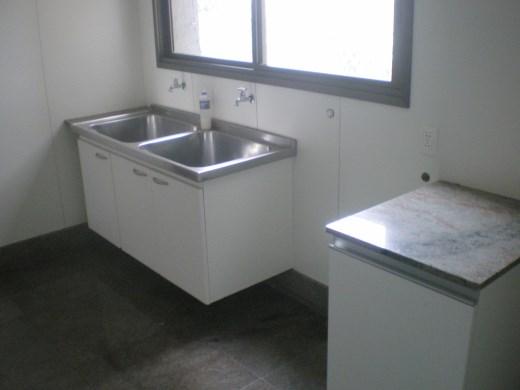 Foto 19 apartamento 4 quartos serra - cod: 107058