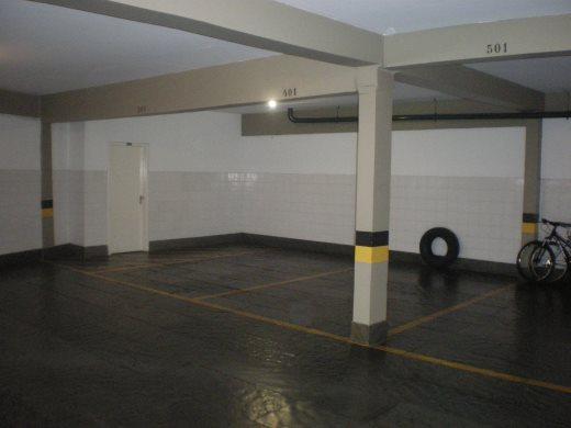 Foto 20 apartamento 4 quartos serra - cod: 107058