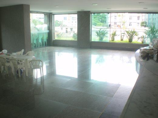 Foto 24 apartamento 4 quartos serra - cod: 107058
