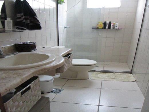 Apto de 2 dormitórios em Carlos Prates, Belo Horizonte - MG