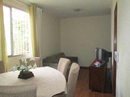 Foto 1 apartamento 3 quartos carlos prates - cod: 107072