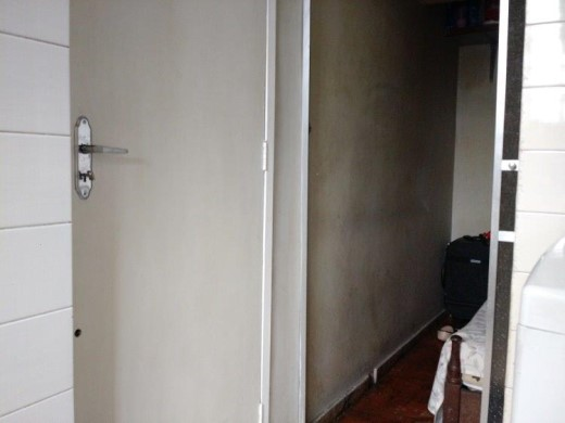 Apto de 3 dormitórios à venda em Prado, Belo Horizonte - MG