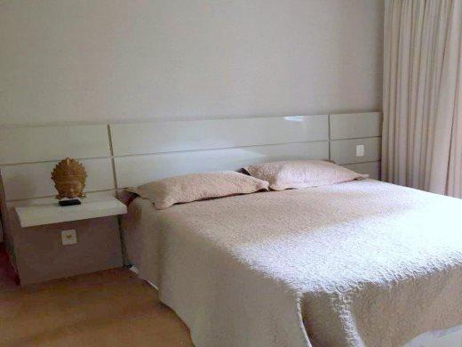 Foto 4 apartamento 4 quartos lourdes - cod: 107083