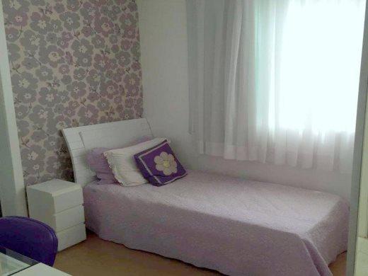 Foto 6 apartamento 4 quartos lourdes - cod: 107083