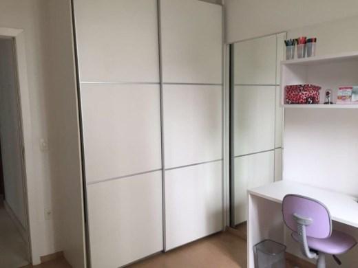 Foto 9 apartamento 4 quartos lourdes - cod: 107083