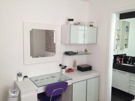 Foto 10 apartamento 4 quartos lourdes - cod: 107083