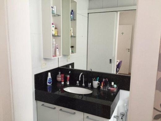 Foto 11 apartamento 4 quartos lourdes - cod: 107083