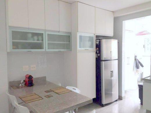 Foto 15 apartamento 4 quartos lourdes - cod: 107083