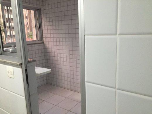Foto 18 apartamento 4 quartos lourdes - cod: 107083
