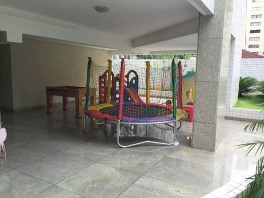 Foto 20 apartamento 4 quartos lourdes - cod: 107083
