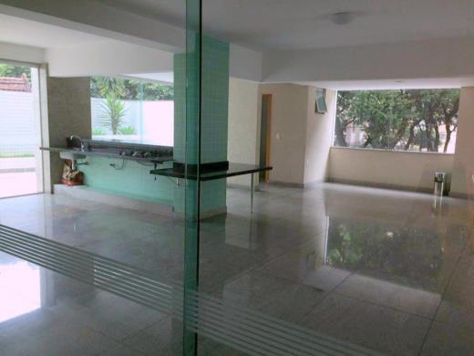 Foto 22 apartamento 4 quartos lourdes - cod: 107083