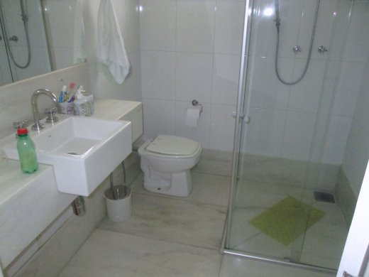 Casa de 3 dormitórios à venda em Santo Antonio, Belo Horizonte - MG