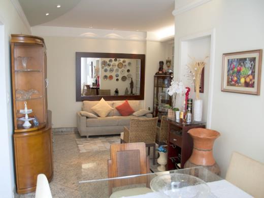 Foto 3 apartamento 4 quartos cidade jardim - cod: 107116