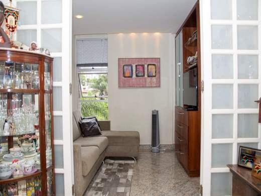 Foto 4 apartamento 4 quartos cidade jardim - cod: 107116