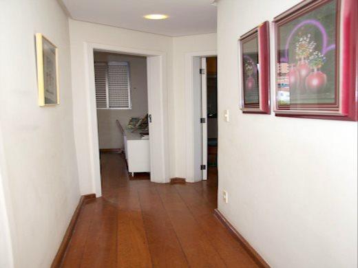 Foto 6 apartamento 4 quartos cidade jardim - cod: 107116