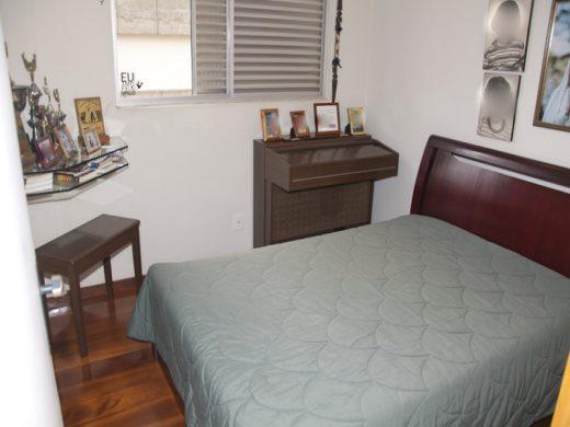 Foto 8 apartamento 4 quartos cidade jardim - cod: 107116
