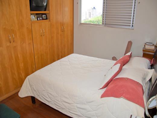 Foto 9 apartamento 4 quartos cidade jardim - cod: 107116