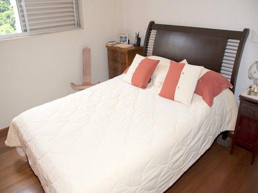 Foto 10 apartamento 4 quartos cidade jardim - cod: 107116
