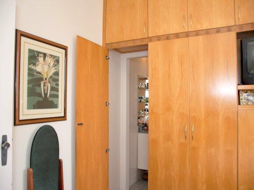 Foto 11 apartamento 4 quartos cidade jardim - cod: 107116