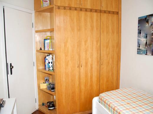 Foto 12 apartamento 4 quartos cidade jardim - cod: 107116