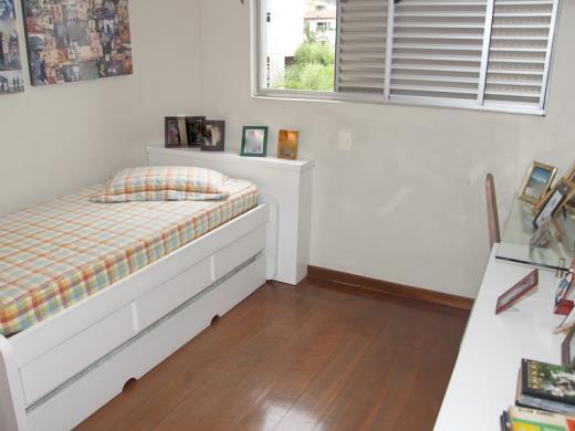 Foto 13 apartamento 4 quartos cidade jardim - cod: 107116