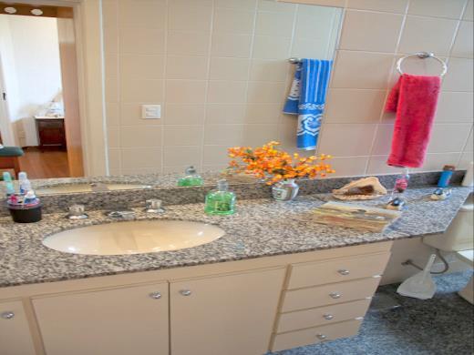 Foto 15 apartamento 4 quartos cidade jardim - cod: 107116