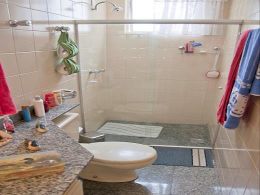 Foto 16 apartamento 4 quartos cidade jardim - cod: 107116